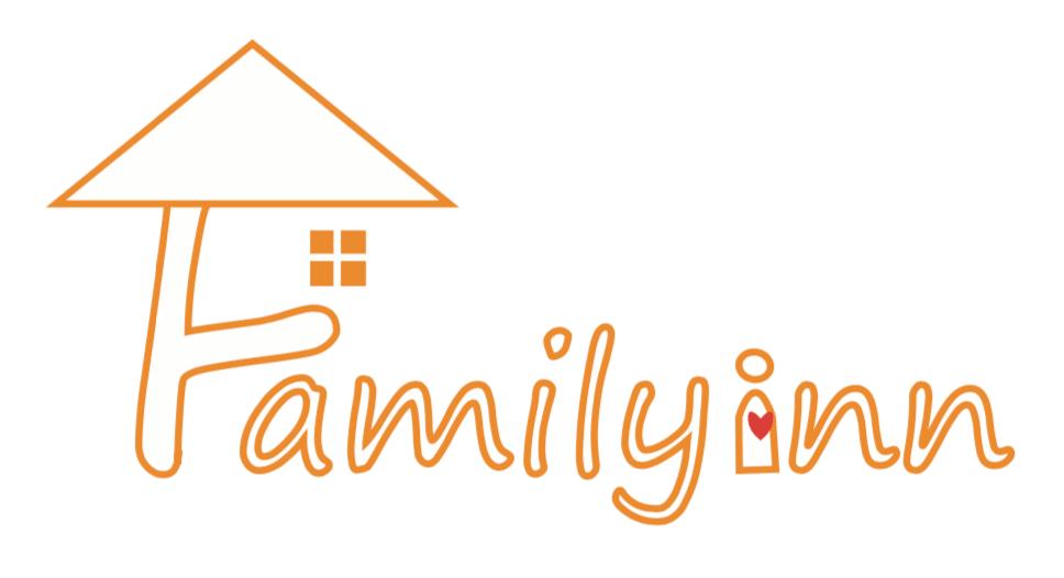 familyinn