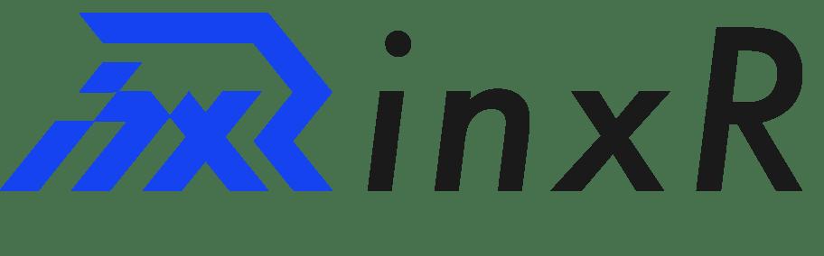 株式会社inxR